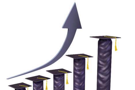 Increasing school fee costs (Source: Dubai92)