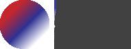 Affinity Migration Logo