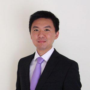 Binfeng Zhang