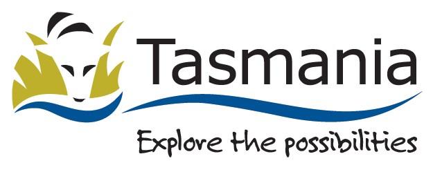 Image result for tasmania explore the possibilities