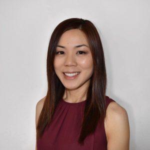 Mei Hoong Lai