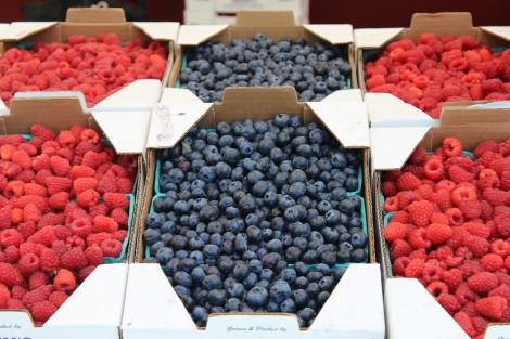 raspberries-1738247_1280
